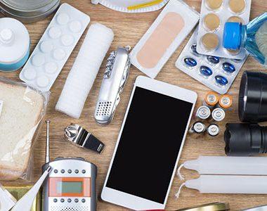 2 Vital Factors when Preparing for Disasters | Ultimate Prepping Guide