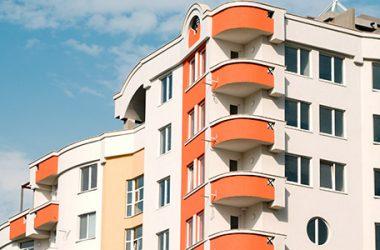 6 Tips for Apartment Preppers   ultimatepreppingguide.com