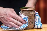 4 Tips To Make Your Own Survival Food   ultimatepreppingguide.com