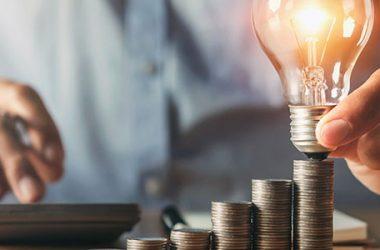 7 Secrets to Prepping On A Budget   ultimatepreppingguide.com