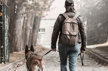 5 Important Things To Keep In Your Urban Bug Out Bag   ultimatepreppingguide.com