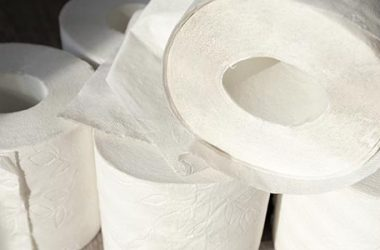 15 Great Alternatives to Toilet Paper   ultimatepreppingguide.com