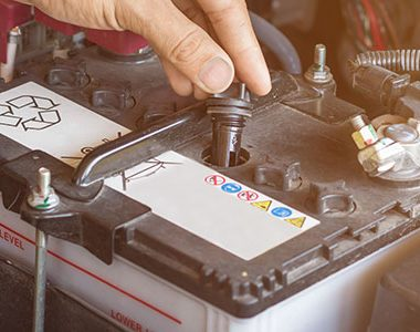 3 Reasons Battery Reconditioning Will Save You | ultimatepreppingguide.com