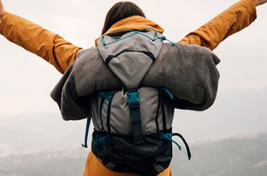 11 Best Bags for Bug Out Bag Solutions   ultimatepreppingguide.com