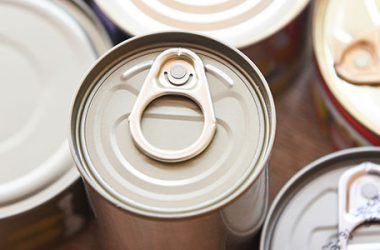 best canned food for survival | Ultimate Prepping Guide