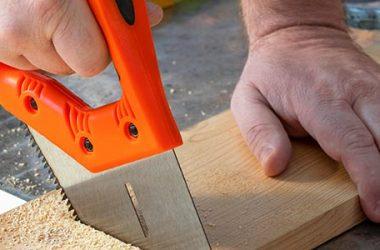 12 Emergency Home Repair Supplies You Should Stock   ultimatepreppingguide.com