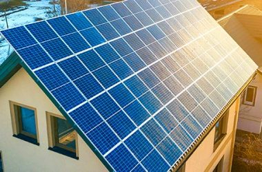 5 Tips for Choosing the Best Flexible Solar Panels | ultimatepreppingguide.com