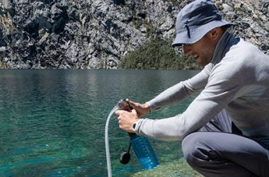 How to Purify Water 8 Ways and Survive | ultimatepreppingguide.com