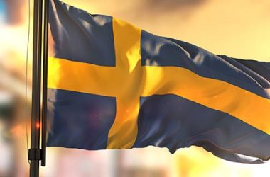 Why Sweden is Encouraging Citizens to Become Swedish Preppers   ultimatepreppingguide.com