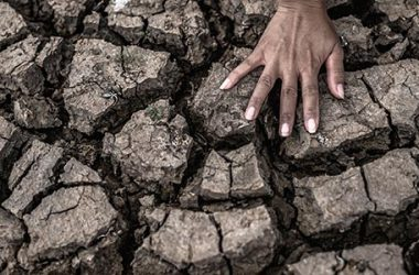 4 Reasons Why Planning for a Drought is So Important | ultimatepreppingguide.com