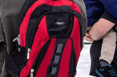 Bug Out Bags for Sale: 5 of the Best Ones Out There!   ultimatepreppingguide.com