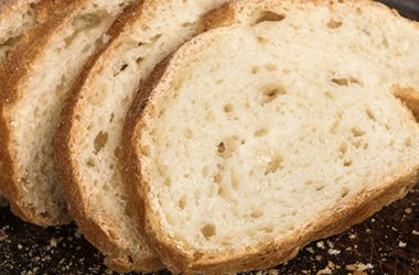 Try Making This Yeast-Free Beer Bread At Home! [Recipe]   ultimatepreppingguide.com